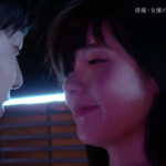 【恋愛ドラマな恋がしたい】注目の第5話の主役は誰?テジュのキスがついに見られる?!
