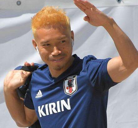 日本代表選手、みんな耳からうどんなのはなぜ?AirPods愛用者多数