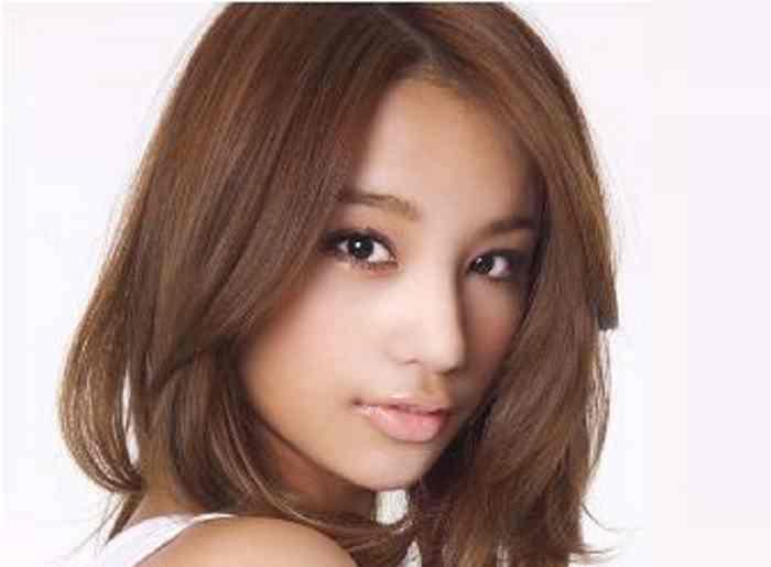 高橋メアリージュンと鈴木紗理奈が似てる?画像で比較!妹なの?