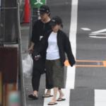 前田敦子は妊娠してる?!お腹ぽっこり画像でデキ婚疑惑は嘘?