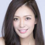 平塚千瑛はミスコンファイナリストで超美人!現在は何をしているの?