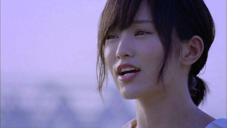 山本彩が歌うあのCM曲がいい歌すぎる!さや姉の歌をご紹介!