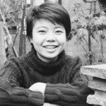 樹木希林と内田裕也の若い頃の画像は?離婚せずに45年間の別居婚とは?
