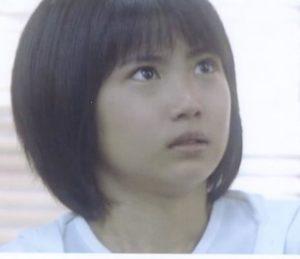未来 現在 志田