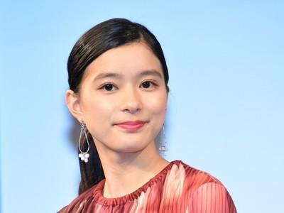 芳根京子は可愛くないと言われるのはなぜ?昔の姿や現在を画像で比較!