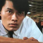 エンケンさんがかわいい!若い頃のイケメン画像あり!ツイッターがお茶目?