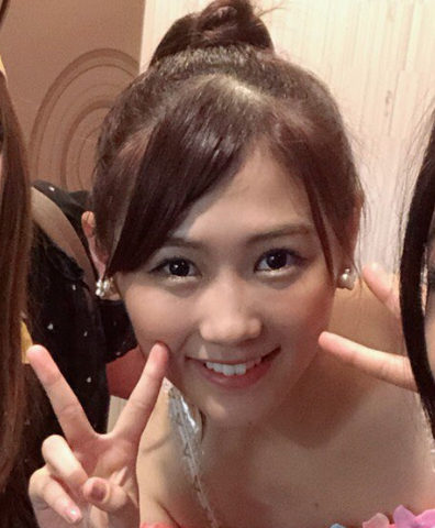 西野未姫の昔の画像がブサイクすぎる!現在はエセ相撲好きキャラでウザい?
