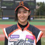 加藤優は歌が上手い?!美しすぎる野球選手が歌手デビューしていた?