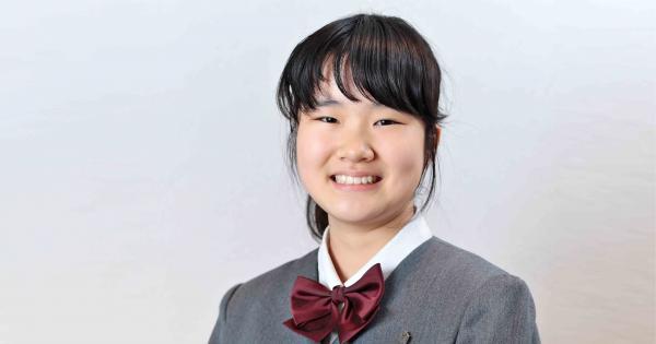 鈴木るりかさんの新刊のあらすじは?中学生作家の『14歳、明日の時間割』とは?