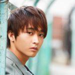 佐藤寛太はイケメンで英語もペラペラ?出身高校や学歴が気になる!