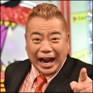 出川哲朗が紅白歌合戦の審査員に選ばれたのはなぜ?理由がわからないwwの声