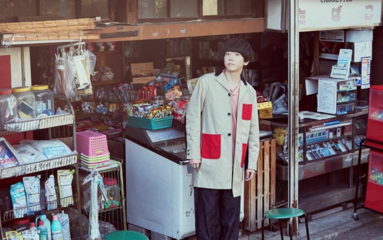 sumika片岡健太は結婚してる?彼女はいるの?めざましエンタメプレゼンターがカッコイイ!