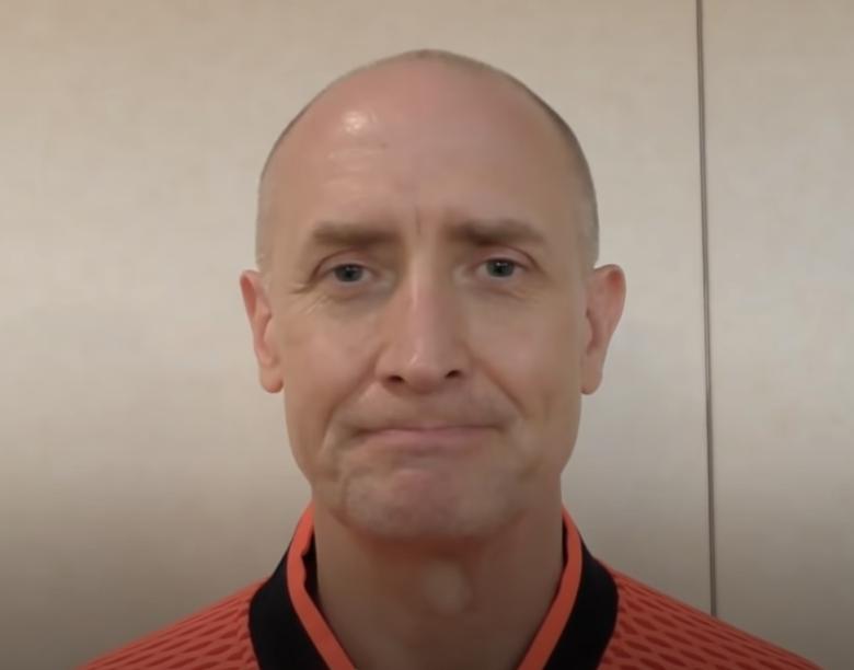 トムホーバス(女子バスケヘッドコーチ)名言集!日本語で話す理由はなぜ?